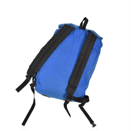 """USED """"WILDERNESS EXPERIENCE"""" BACK PACK"""