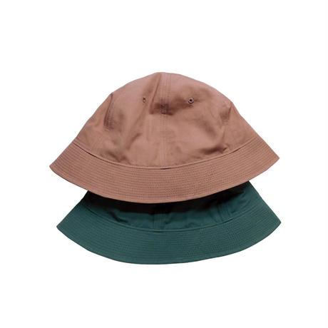 "NOROLL ""DETOURS HAT"""