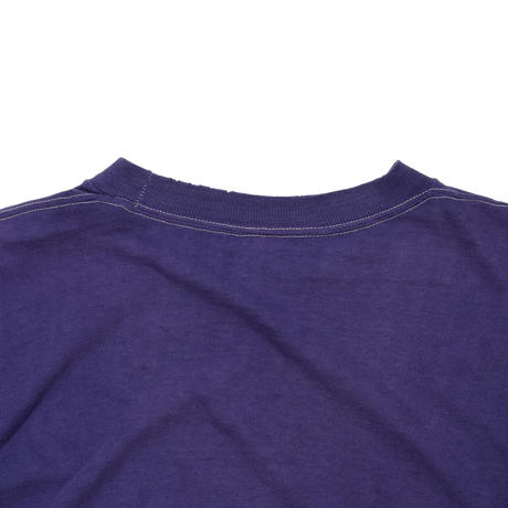 """USED """"BRECKENRIDGE"""" T-shirt"""