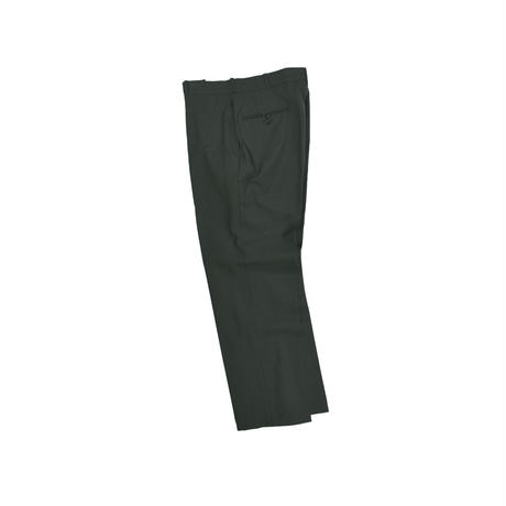USED 82'S MILITARY TROUSERS