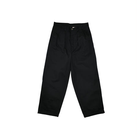 "NOROLL ""THICKWALK DUCK PANTS"""