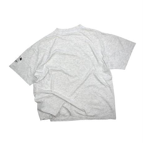 """USED """"ESTES ANGLER"""" T-shirt"""