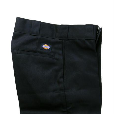 DICKIES 874 FLAT FRONT PANT