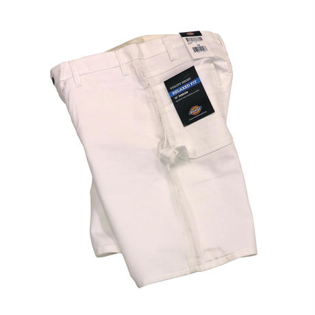 DICKIES UTILITY PAINTER Shorts RELAXED FIT