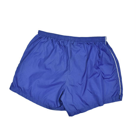 "USED ""RLX / POLO SPORT"" NYLON SHORT"