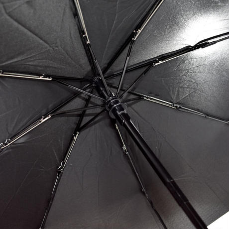 """PREMIUM UMBRELLA"" iGEAR by 7-ELEVEN"