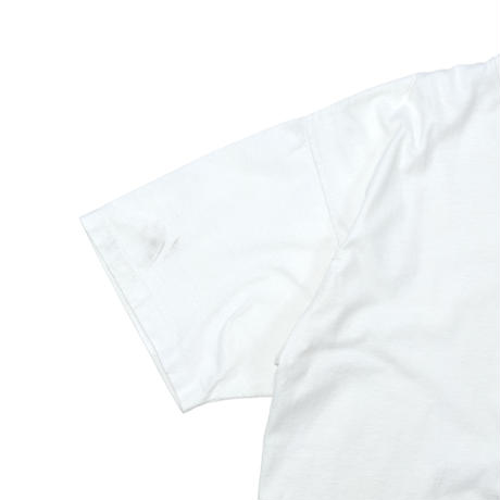 "USED 90'S ""UMBRO"" T-shirt"