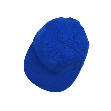 USED COTTON CAP