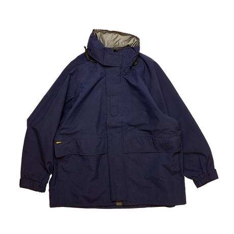 "USED PROPER ""FOUL WEATHER PARKA 2"" GORE-TEX JACKET"