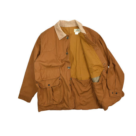"""USED 70-80'S""""RED HEAD"""" HUNTING JACKET"""