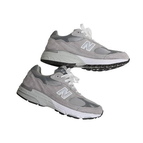 "NEW BALANCE ""MR 993"" GL"