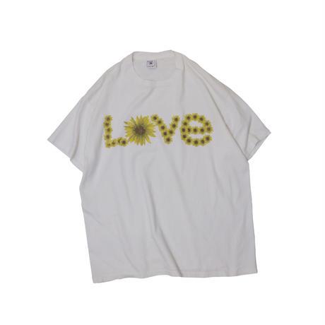 """USED """"LOVE"""" Tshirt"""