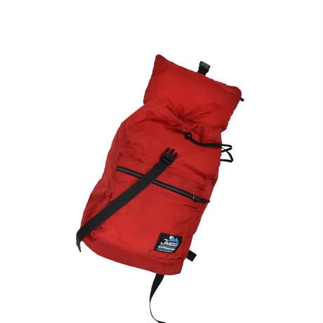 """USED """"80~90'S JANDD MOUNTAINEERING"""" BACK PACK"""