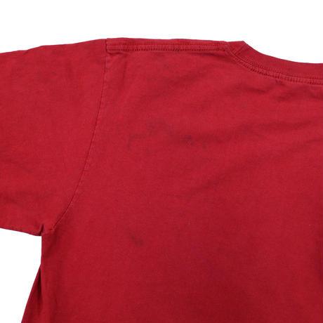 90'S SHORTYS USED Tshirts