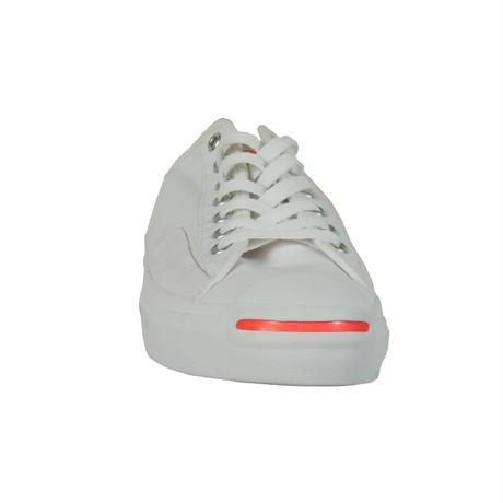 """CONS / JACK PURCELL PRO OX"""