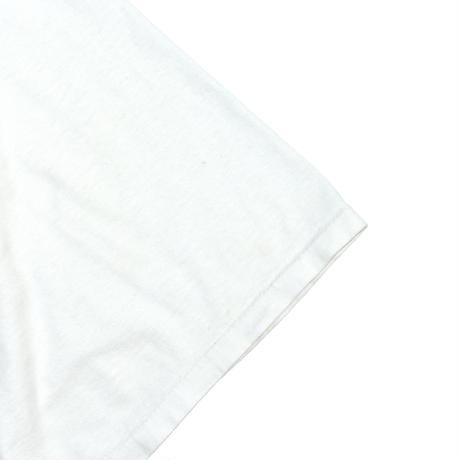 "USED ""LOUISVILLE SLUGGER"" L/S T-shirt"