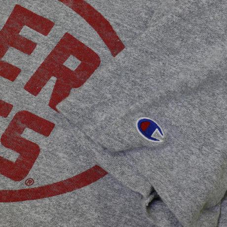 80'S CHAMPION ボディBEER NUTS Tshirts