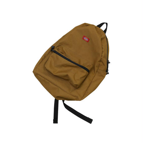 US DICKIES BASIC STUDENT BACK PACK