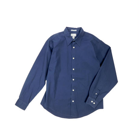 "USED ""OLD NAVY"" L/S SHIRT"