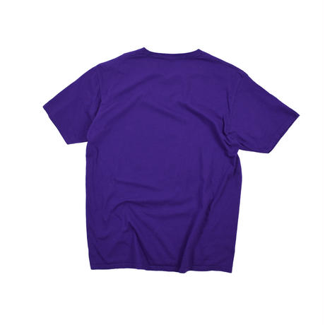 USED UNKNOWN T-shirt