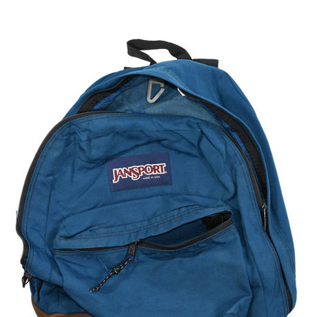 """USED 90'S """"JANSPORTS"""" BACK PACK"""