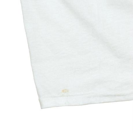 """USED """"TURF PARADISE PHOENIX"""" L/S T-shirt"""