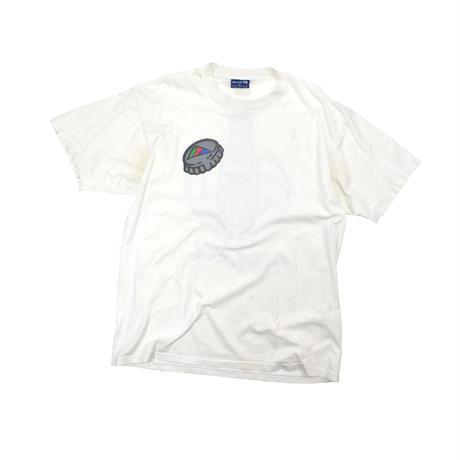 """USED 92'S """"CLUB SODA"""" T-shirt"""