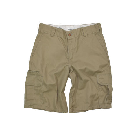 "USED ""DICKIES"" CARGO SHORTS"