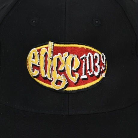 "USED ""EDGE103.9"" CAP"