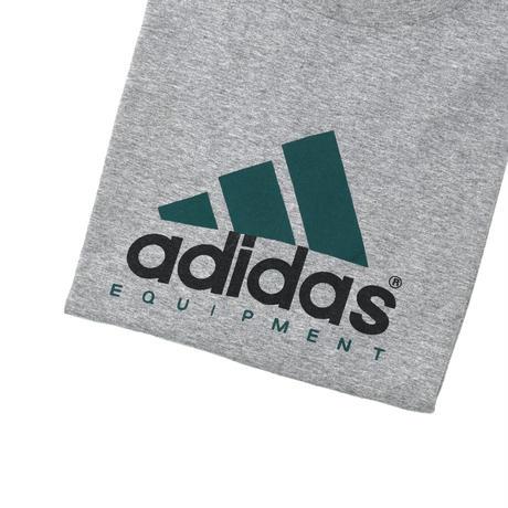 "USED ""ADIDAS EQUIPMENT"" T-shirt"