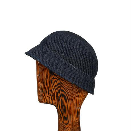 "NOROLL ""DETOURS RAFIA HAT"""