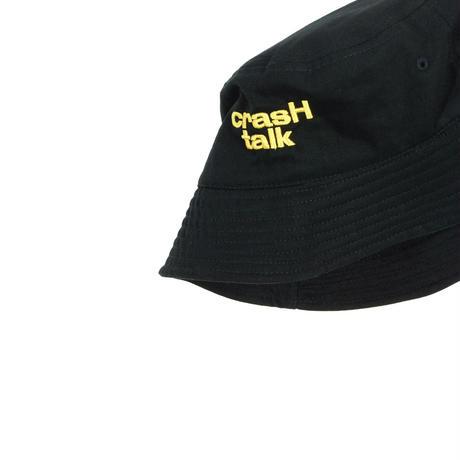 "SCHOOLBOY Q ""CRASH TALK"" MERCHANDISE HAT"