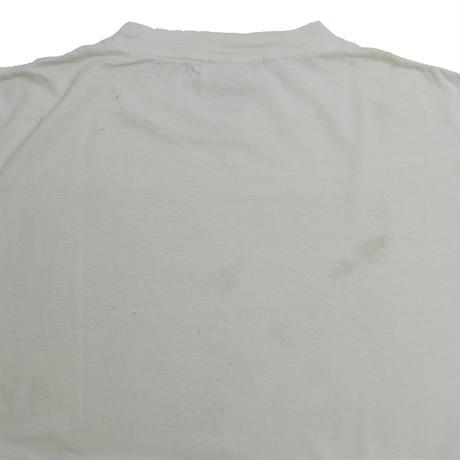 """USED """"RICKY MARTIN"""" T-shirt"""