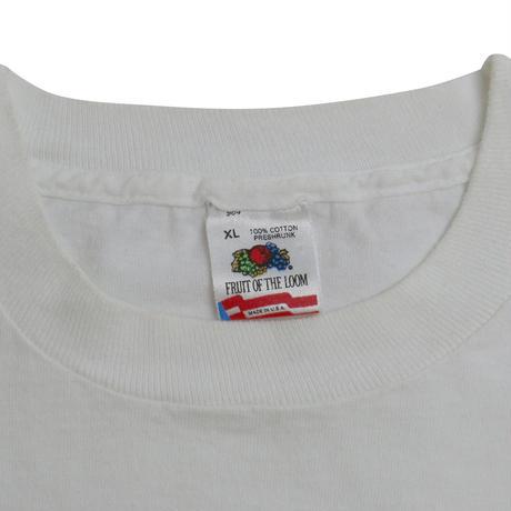 """GARTH WILLIAMS """"CHARLOTTE'S WEB"""" Tshirt"""