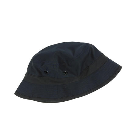 "rajabrooke ""SOLOTEX SELESA HAT"" EXCLUSIVE COLOR"