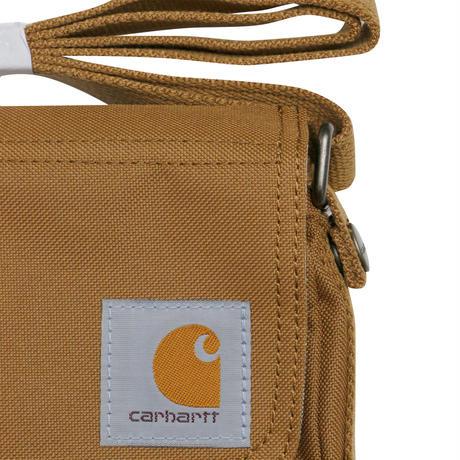 US CARHARTT CROSSBODY BAG