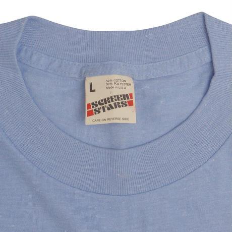 JB 1.5 POINT USED T shirt