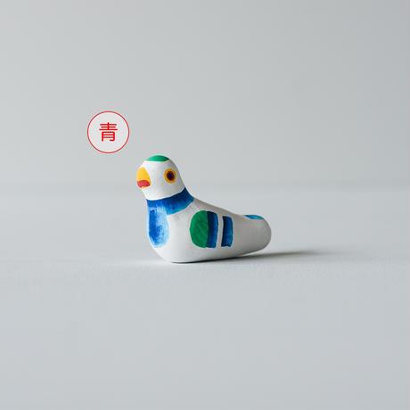 『ポー』津軽の鳩笛/小