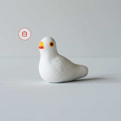 『ホー』津軽の鳩笛/中