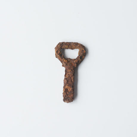 Perhaps this is a bottle opener