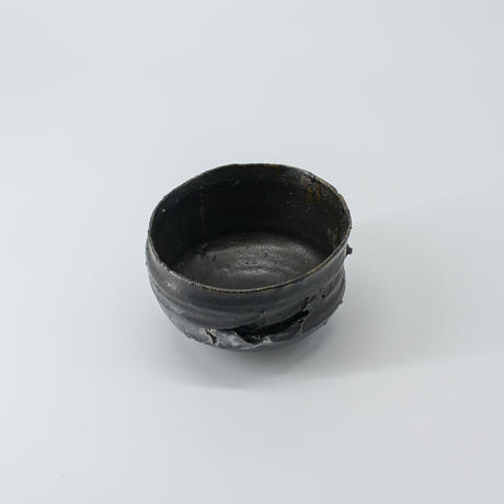 引出黒碗(3)