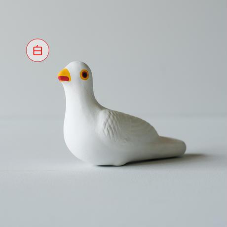 『フォー』津軽の鳩笛/大