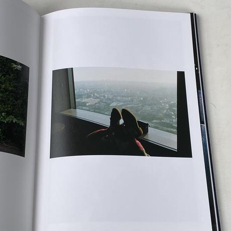 写真集『時光』