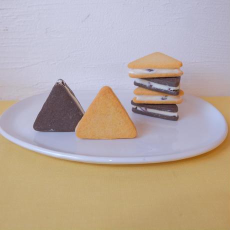 チーズケーキ工房カフェ風花 あだたらミルクチーズサンド(6個入)