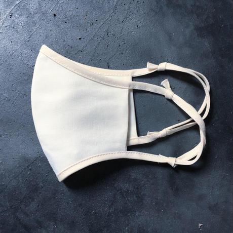 美濃和紙布マスク