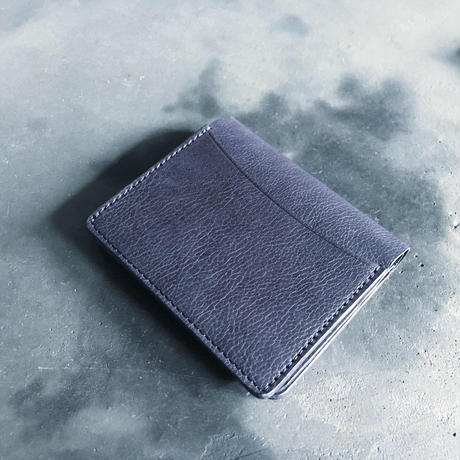OLD WALLET MINI