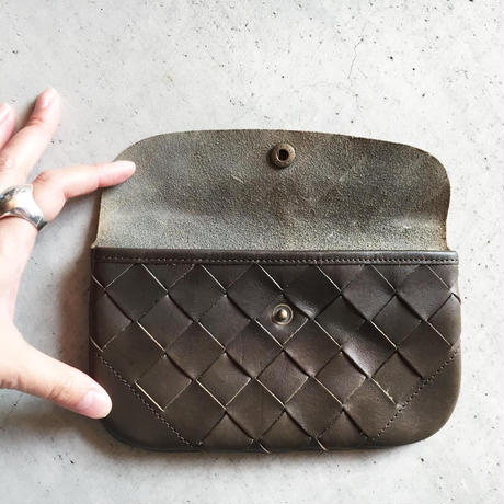 MESH WALLET  LIMITED