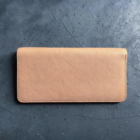 OLD WALLET LARGE