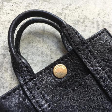 MINI CARD BAG