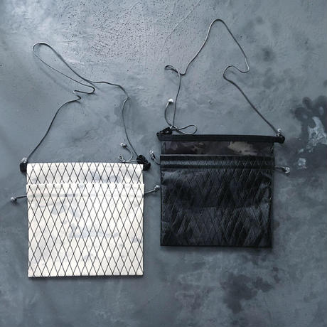 OUT LEATHER CANDY PACK  X-PAC